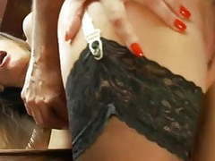 Sensual jane hot - mr69 videos