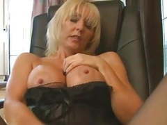 Milf not her step son blowjob... it4reborn movies at freekilosex.com