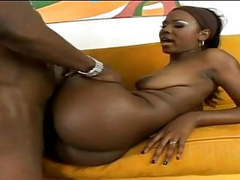 Black bitch get fucked by big black cock on couch movies at find-best-mature.com
