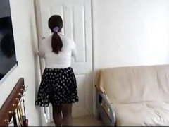I'ts beautiful (girdle stockings) videos