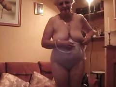 Introducing jean aka grandma sal movies at kilotop.com