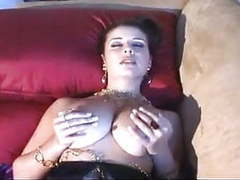 Belly dance erotic 2 movies at sgirls.net