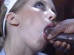Porno mafia (2001) movies