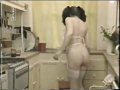 Housewife fantasy movies at kilovideos.com