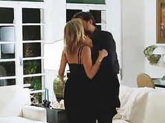 Isabella ferrari - chaos calmo videos