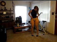 Amazing hips videos