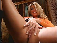 Ass fucking for the blond whore movies at freekiloclips.com