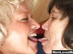 Hirsute amateur wives first time lesbian movies at kilomatures.com
