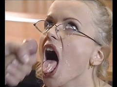 Tasting the cunt and ass of the bride movies at kilovideos.com