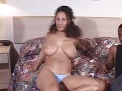 Saggy girls boobs movies at freekiloclips.com