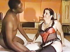 Retro interracial 114 videos