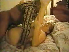 Cuckold black friend and x wife videos