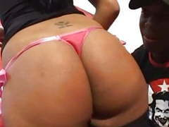 Nadia rose brazilian phat ass videos