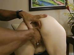Chubby girl fucked hard!!!! movies at find-best-videos.com