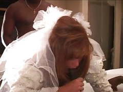 Wife austin wedding day movies at freekilosex.com