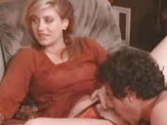 Nasty cuckold movies at freekilomovies.com