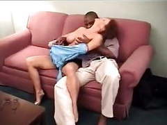 Interracial ass-fucking movies at freekilomovies.com