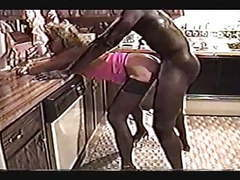 Amateur cuckold movies at kilopills.com
