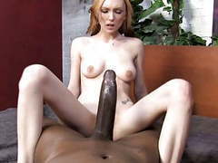 Skinny amy quinn fucks bbc pov style movies at find-best-panties.com