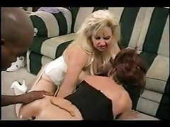 Mature amateur swingers videos