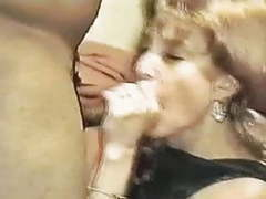 White wife satisfies black lover videos