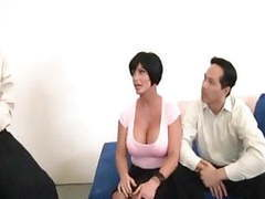 Fuck my white wife. movies at freekilomovies.com