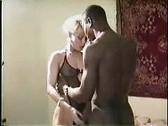 Hot wife gives black bull all her love videos