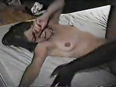 Sonya movies at find-best-tits.com