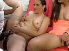 Black dude shane diesel fucks white mom and not her daughter tubes