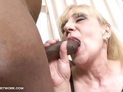 Granny anal fuck wants black cock in ass interracial anal movies at nastyadult.info