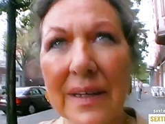 Abartiger sex in deutschland videos