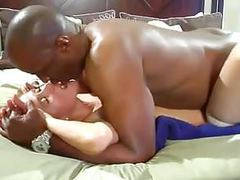 This is how a married women should be fucked..mp4 movies at freekiloporn.com