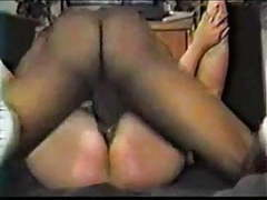 White bbw fucks black cock pt4 movies at find-best-pussy.com