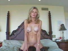 Classy mature fucks bbc (camaster) movies at find-best-babes.com