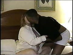 Interracial creampie movies at find-best-ass.com