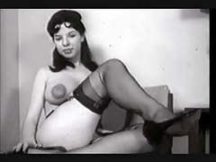 Vintage puffy nipples compilation movies at sgirls.net