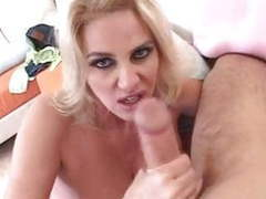 Mom crave big cock movies at find-best-pussy.com
