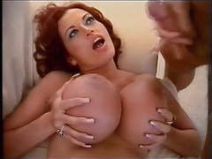 44gg donita dunes fucks fan videos