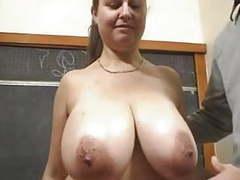 Big tits dd videos