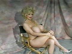 Classic tits 18 videos