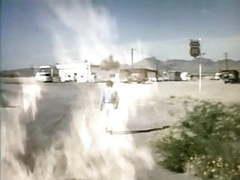 Supervixens (1975, eng) videos