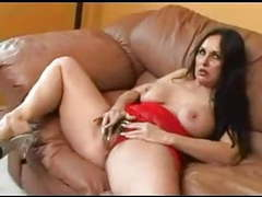 Big busty hairy mature videos