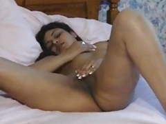 Sexy indian girl teasing her boy friend tubes