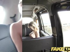Fake taxi petite blonde with big tits gets down and dirty movies at find-best-lingerie.com