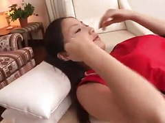 Mayu uchida tall japanese girl movies at kilovideos.com