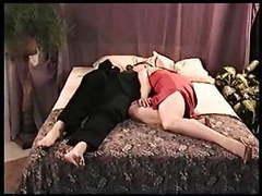Erotic seduction movies at kilogirls.com
