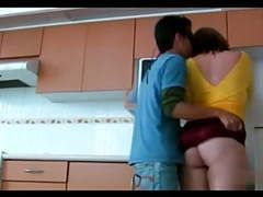 Blackmail movies at freekilosex.com
