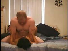 I fucked this horny cheating latina wife on cam- part -2 movies at kilosex.com