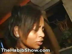 18 year old dominican pussy getting fucked in sosua movies at find-best-hardcore.com