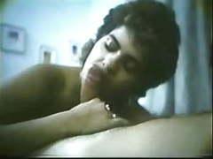 O beijo da mulher piranha 1986 tubes